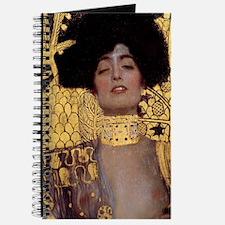 RM Klimt 30 Journal