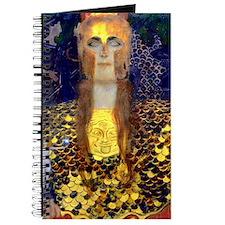 RM Klimt 32 Journal