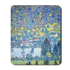RM Klimt 34 Mousepad