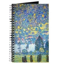 RM Klimt 34 Journal