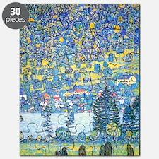 RM Klimt 34 Puzzle