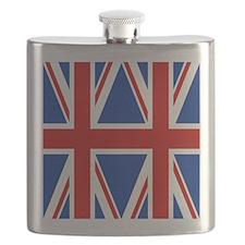 flipflop1 Flask