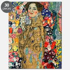 GC Klimt 2 Puzzle
