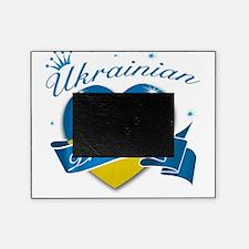 ukraine-new Picture Frame