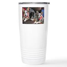 2012 bandanas Travel Mug