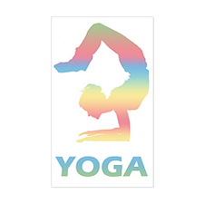 Yoga13Bk Decal