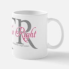 ctr2 Mug