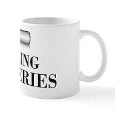 KillingBat Mug