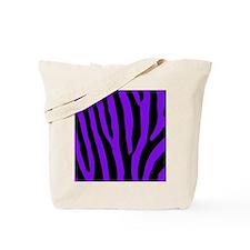 menswalletpurpebrapng Tote Bag