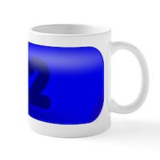 Player 2 copy Mug