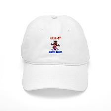KRUMPING Baseball Cap