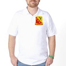 129 Field Artillery Regiment T-Shirt