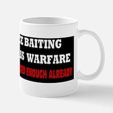 dea bumper copy Mug