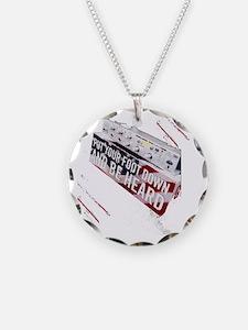 BeHeard_American Necklace