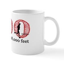 100rf Mug