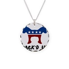 JackdUp Necklace