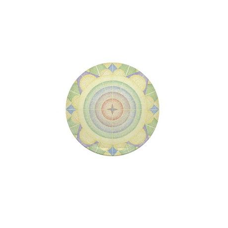 CardFront-Oxumare Mini Button
