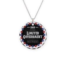 feb12_religious_liberty_badg Necklace