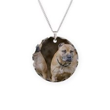 image001 Necklace