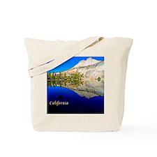 mouse pad_0077_california_yosemite_29_bg_ Tote Bag