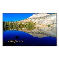 laptop_0077_california_yosemit Decal