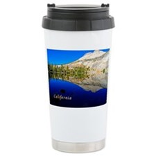 laptop_0077_california_yosemite Travel Mug
