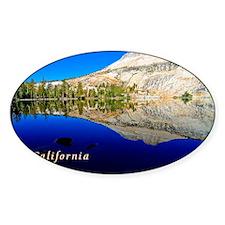 laptop_0077_california_yosemite_29_ Decal