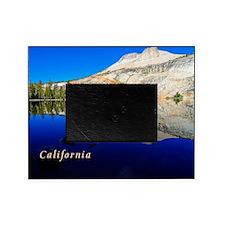 large print_0077_california_yosemite Picture Frame
