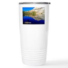 calander_0077_california_yosemi Travel Mug