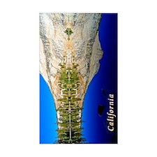 ipad cover_0077_california_yos Decal