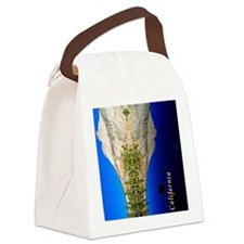 ipad sleeve_0077_california_yosem Canvas Lunch Bag