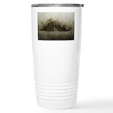 CitySleepstoHide Travel Mug