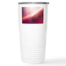 Animus Arcana Travel Mug