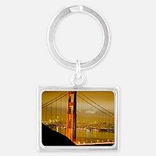 prints_0035__DSC0642-2 Landscape Keychain