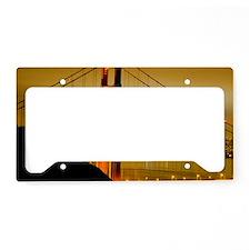 prints_0035__DSC0642-2 License Plate Holder