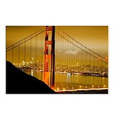 prints_0035__DSC0642-2 Postcards (Package of 8)