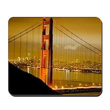 prints_0035__DSC0642-2 Mousepad