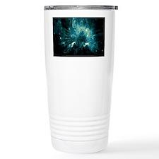 RetroVoyager Travel Mug