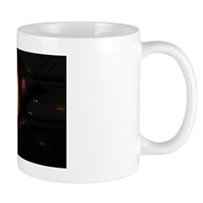 TheMachine Mug