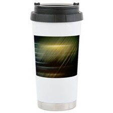 Searcher Travel Mug