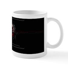 TechUnit Mug