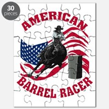 american_barrelracer_red.gif Puzzle