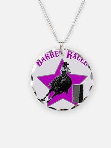 Barrel-Racer_dark.gif Necklace
