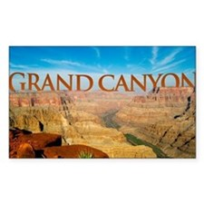 large print_0082_grand canyon1 Decal