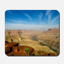 prints_0025_IMG_7049-2 Mousepad