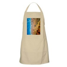 ipad cover_0082_grand canyon1_postcard-2 Apron