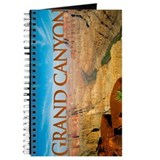 Grand canyon postcards Stationery
