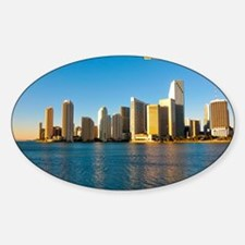 mouse pad_0087_miami3_postcard-2 Decal