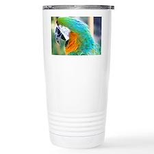 lapmac Travel Mug