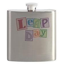 leap day baby_dark Flask